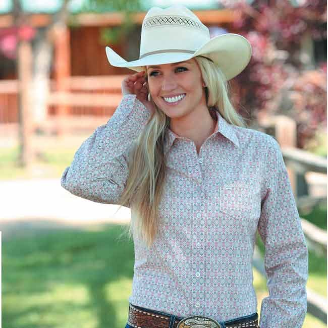 town country western wear